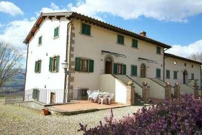 Il Frassino, Location Gite à Poppi - Photo 1 / 25
