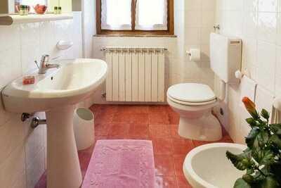 Il Frassino, Location Gite à Poppi - Photo 11 / 25
