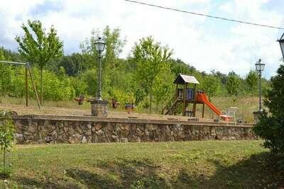 Il Frassino, Location Gite à Poppi - Photo 12 / 25