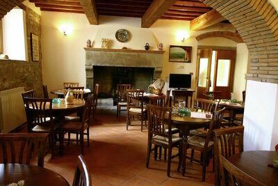 Il Frassino, Location Gite à Poppi - Photo 18 / 25