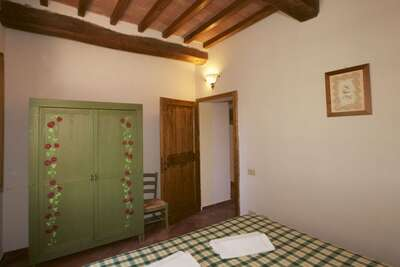 Forno, Location Gite à Castelnuovo Berardenga - Photo 17 / 35