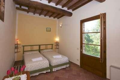 Forno, Location Gite à Castelnuovo Berardenga - Photo 18 / 35