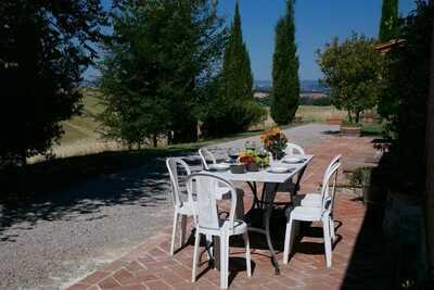 Forno, Location Gite à Castelnuovo Berardenga - Photo 24 / 35