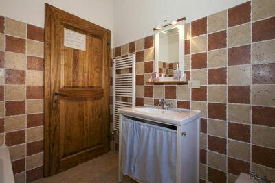 Stalla Verde, Location Gite à Castelnuovo Berardenga - Photo 18 / 32
