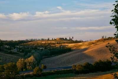 Stalla Verde, Location Gite à Castelnuovo Berardenga - Photo 28 / 32