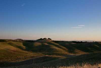 Fienile, Location Gite à Castelnuovo Berardenga - Photo 30 / 32
