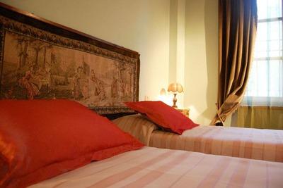 Villa Rapolano, Location Villa à Armaiolo - Photo 17 / 40