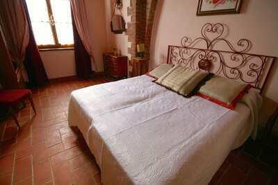 Villa Rapolano, Location Villa à Armaiolo - Photo 19 / 40