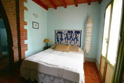 Villa Rapolano, Location Villa à Armaiolo - Photo 22 / 40