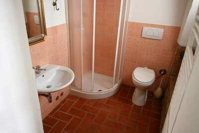 Villa Rapolano, Location Villa à Armaiolo - Photo 25 / 40