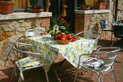 Villa Rapolano, Location Villa à Armaiolo - Photo 32 / 40