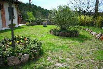 Villa Rapolano, Location Villa à Armaiolo - Photo 37 / 40