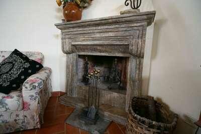 Villa Rapolano, Location Villa à Armaiolo - Photo 38 / 40