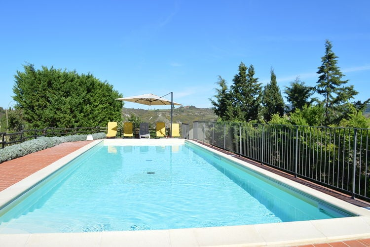 Cretese, Location Villa à Asciano (Siena) - Photo 0 / 39