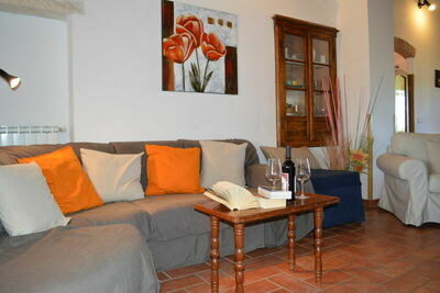 Cretese, Location Villa à Asciano (Siena) - Photo 8 / 39