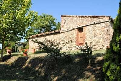 Cretese, Location Villa à Asciano (Siena) - Photo 11 / 39