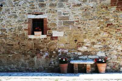 Cretese, Location Villa à Asciano (Siena) - Photo 13 / 39
