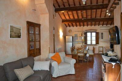 Cretese, Location Villa à Asciano (Siena) - Photo 18 / 39