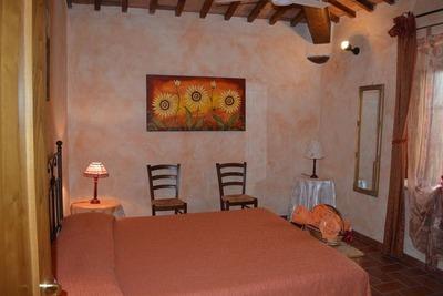 Cretese, Location Villa à Asciano (Siena) - Photo 27 / 39
