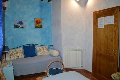 Cretese, Location Villa à Asciano (Siena) - Photo 30 / 39