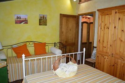 Cretese, Location Villa à Asciano (Siena) - Photo 31 / 39