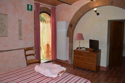 Cretese, Location Villa à Asciano (Siena) - Photo 32 / 39