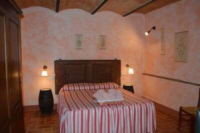 Cretese, Location Villa à Asciano (Siena) - Photo 33 / 39