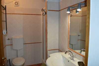 Cretese, Location Villa à Asciano (Siena) - Photo 34 / 39