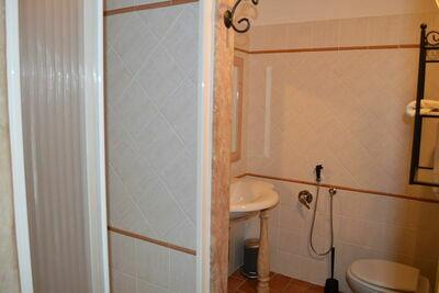 Cretese, Location Villa à Asciano (Siena) - Photo 35 / 39
