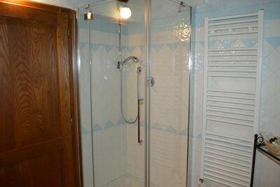 Cretese, Location Villa à Asciano (Siena) - Photo 36 / 39