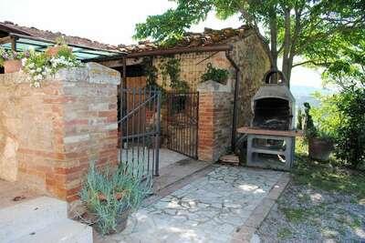 Cretese, Location Villa à Asciano (Siena) - Photo 38 / 39