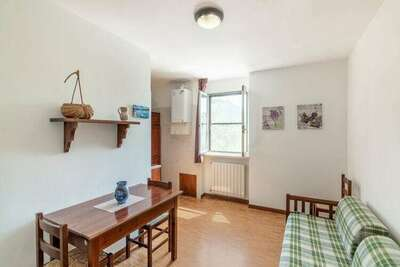 Maison de vacances à    Mattinata avec piscine