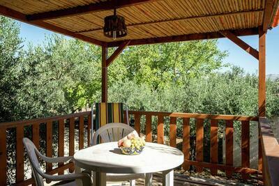 Montalbano Quattro, Location Maison à Sciacca - Photo 1 / 34