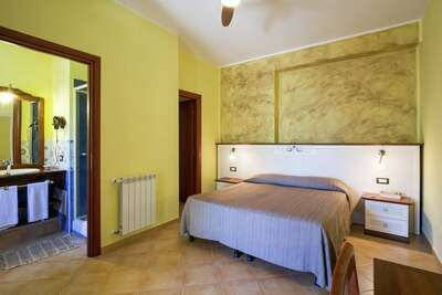 Montalbano Quattro, Location Maison à Sciacca - Photo 3 / 34