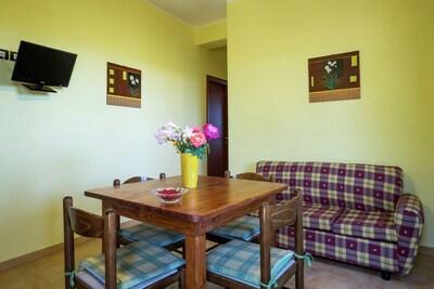 Montalbano Quattro, Location Maison à Sciacca - Photo 5 / 34