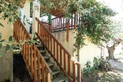 Montalbano Quattro, Location Maison à Sciacca - Photo 7 / 34