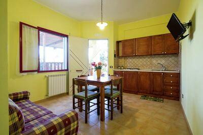 Montalbano Quattro, Location Maison à Sciacca - Photo 8 / 34