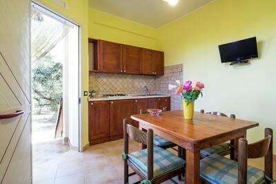 Montalbano Quattro, Location Maison à Sciacca - Photo 9 / 34