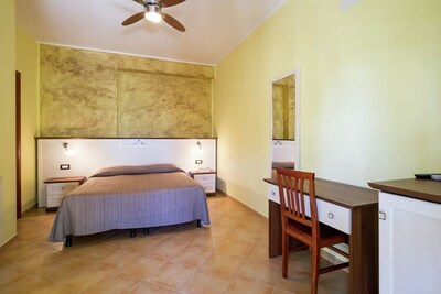 Montalbano Quattro, Location Maison à Sciacca - Photo 11 / 34