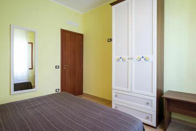 Montalbano Quattro, Location Maison à Sciacca - Photo 12 / 34