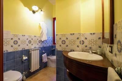 Montalbano Quattro, Location Maison à Sciacca - Photo 13 / 34