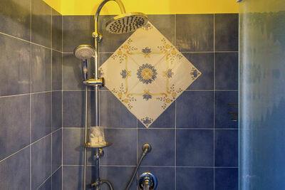 Montalbano Quattro, Location Maison à Sciacca - Photo 14 / 34