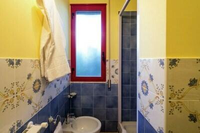 Montalbano Quattro, Location Maison à Sciacca - Photo 15 / 34