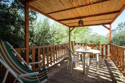 Montalbano Quattro, Location Maison à Sciacca - Photo 16 / 34