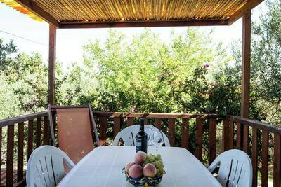 Montalbano Quattro, Location Maison à Sciacca - Photo 17 / 34