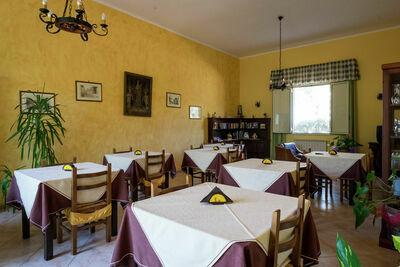 Montalbano Quattro, Location Maison à Sciacca - Photo 23 / 34