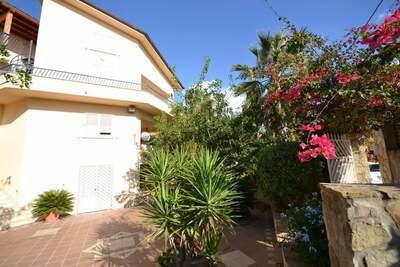 Timpi Russi Trilo 1 piano, Location Maison à Sciacca (ag) - Photo 2 / 26
