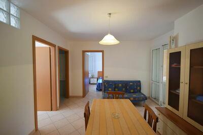 Timpi Russi Trilo 1 piano, Location Maison à Sciacca (ag) - Photo 3 / 26