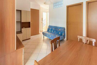 Timpi Russi Bilo Mansarda, Location Maison à Sciacca - Photo 5 / 25