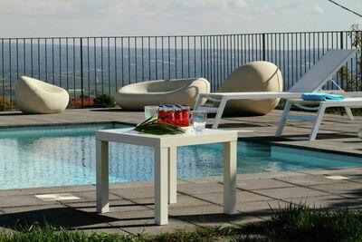 Elégante villa historique avec piscine dans une région rurale près de l'Etna